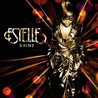 https://ickmusic.com/pics/estell-shine.jpg