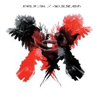 http://ickmusic.com/pics/kingso-onlyby.jpg