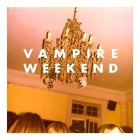 http://ickmusic.com/pics/vampir-vampir.jpg